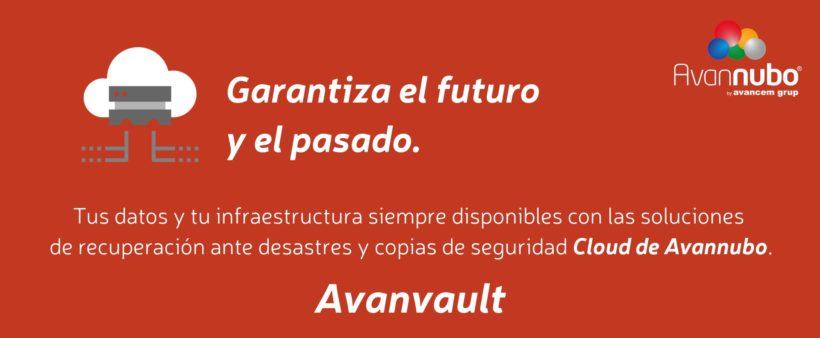 2-_ad-factura-avanvault_FEBRERO