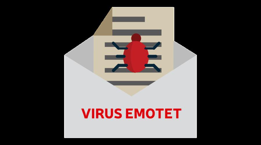 Medida-preventiva-frente-a-campaña-de-Malware