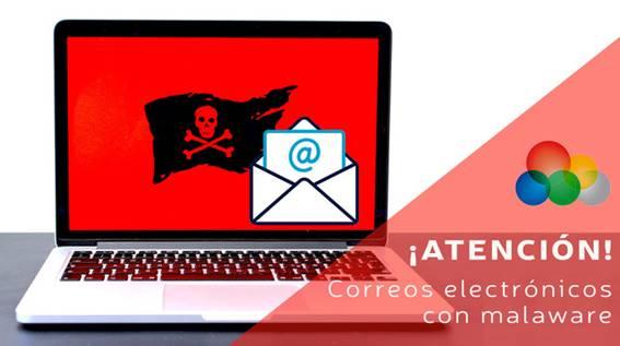 Protégete-con-Avannubo-de-la-reciente-campaña-de-malware-adjunto-en-correos-electrónicos