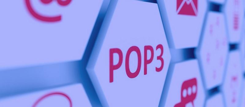 pop3_800x350_blau