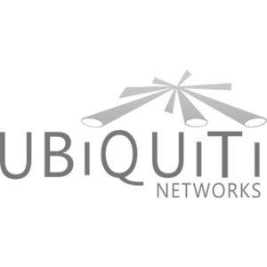 ubiquiti_networks_bn
