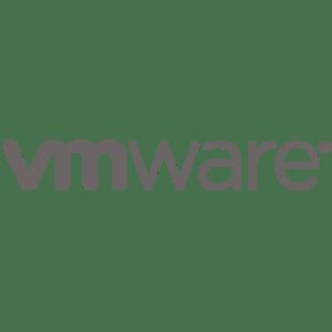 vmware_bn