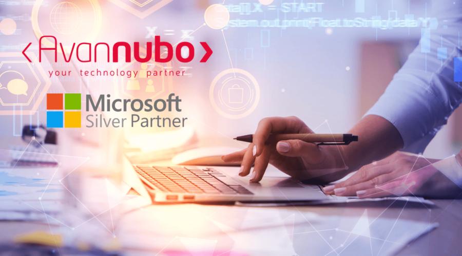 avannubo-microsoft-partner