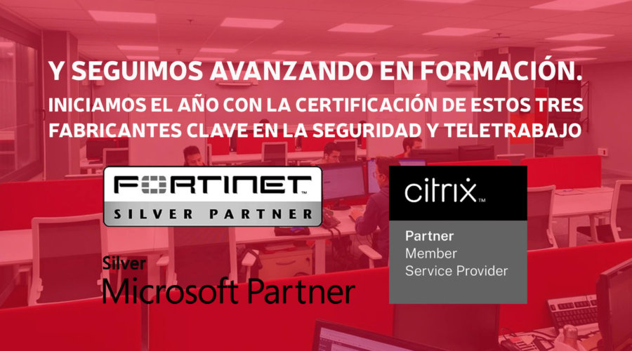 Avannubo_Partners