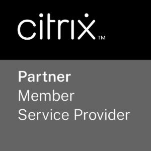 citrix_partner